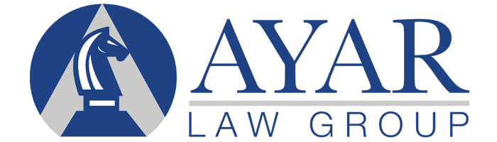 Ayar Law Group