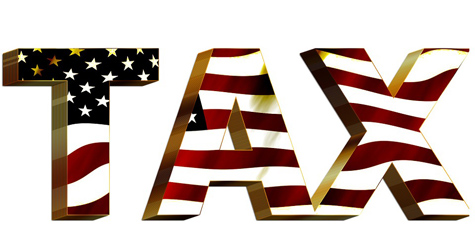 Ten Taxing Questions for 2017