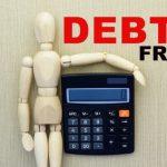 Debt Free Alternative