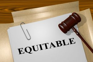 innocent spouse equity requirement