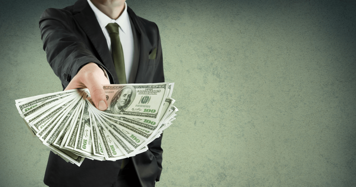 The Most Common Tax Problems for Cash Businesses