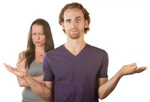 How to file for innocent spouse relief