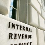 Internatl Revenue