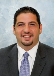 photo of Venar Ayar, Michigan tax attorney