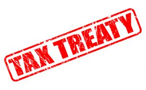 Tax Treaties and Tax Agreements: What They Mean to You