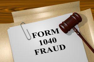 innocent tax return mistakes