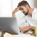 Payroll Tax Errors- Who Does the IRS Hold Accountable?