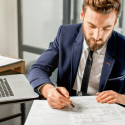 Streamlined Filing Compliance Procedures_ What Are They and Are You Eligible