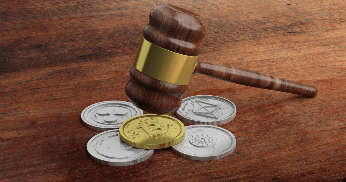 Why You Should Always Report Virtual Currency in Your Taxes
