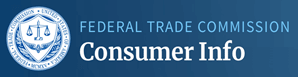 FTC CONSUMER ALERT