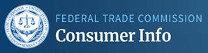 FTC CONSUMER ALERT