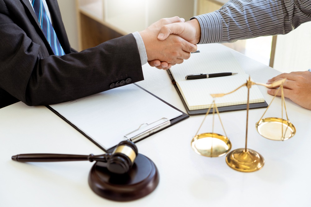 how hiring a tax attorney will benefit you