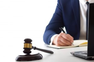 5 benefits of hiring a tax attorney