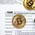 Unreported Bitcoin Income