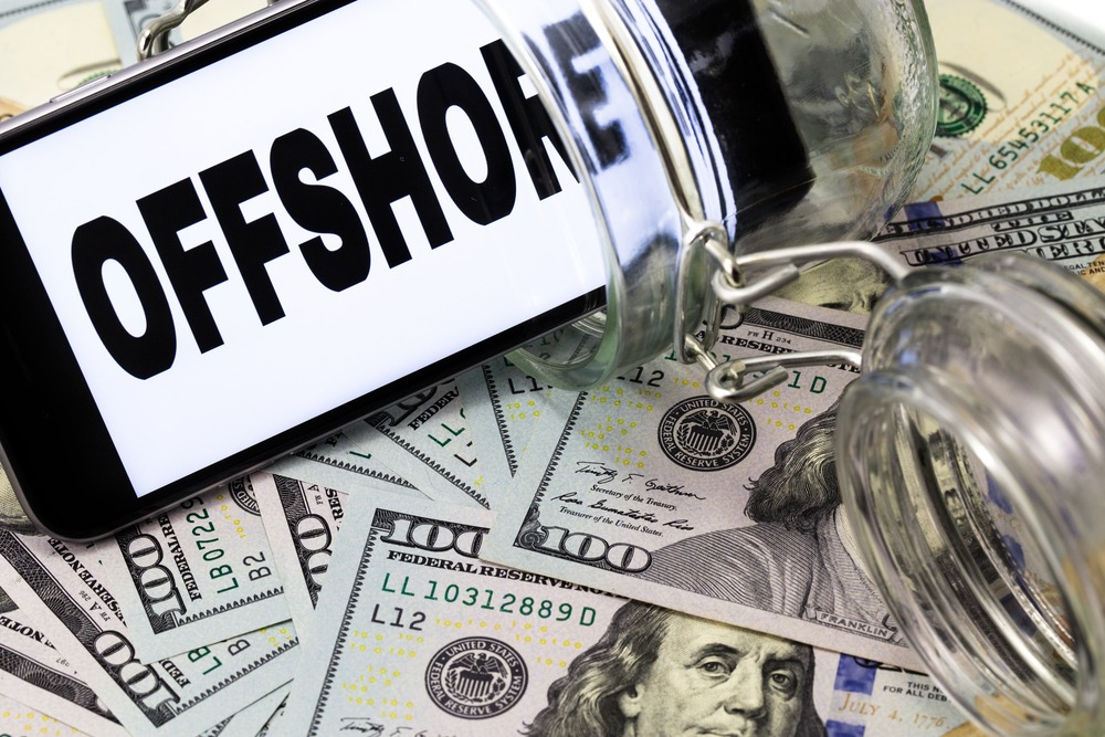 why you should make an offshore disclosure