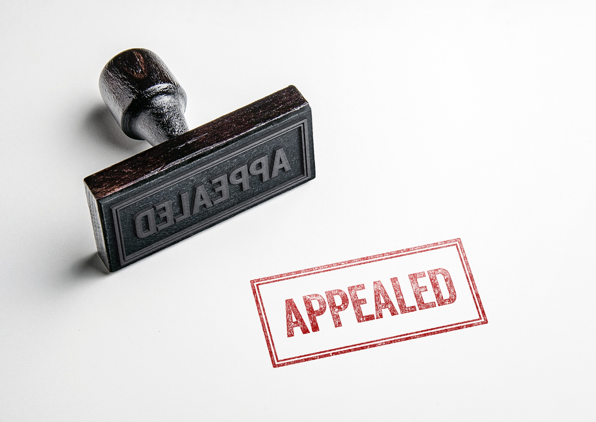 What are Collection Due Process Appeals?