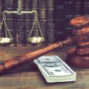 Tax Attorney