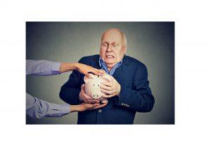trust fund tax penalties