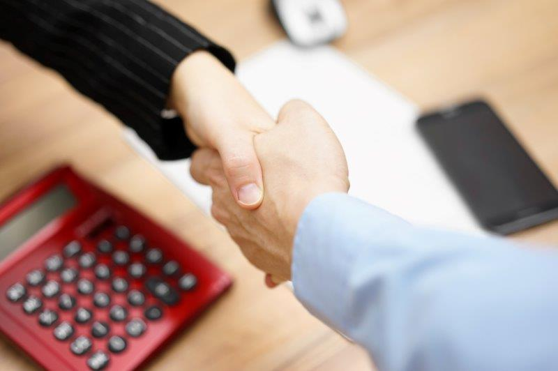 11 Tips To Negotiating An Irs Tax Settlement Ayar Law