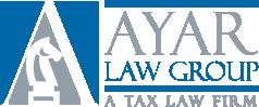 Metro Detroit Tax Lawyer