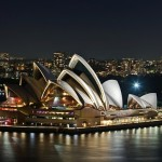 What US Expats Should Do with an Australian Superannuation