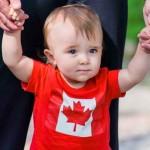 Bye, Bye, Baby Elle: Is FATCA Inflexible?