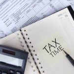 EITC Due Diligence Penalties Expand to Other Tax Credits
