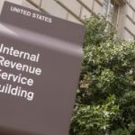 IRS Trust Fund Recovery Penalty