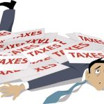 What to do if you get an IRS Levy Letter