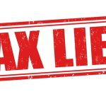 When Will the IRS Withdraw a Notice of Federal Tax Lien?
