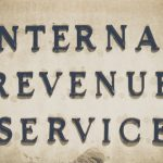 IRS Expands Automated Levy Program