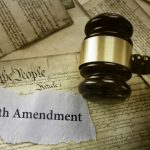 Marijuana Dispensary Audits And Your Fifth Amendment Rights