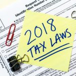 New Tax Law Changes: Taxpayers Have More Time to Get Back Levied Property