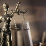 When to Request a Collection Due Process Hearing