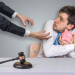 How to Stop an IRS Wage Garnishment