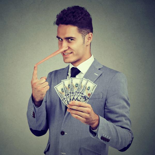 Michigan Tax Evasion Penalties
