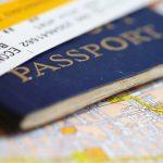 When Does My Tax Debt Affect My Passport?