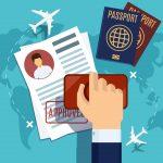 How Can Tax Debt Affect My Passport?