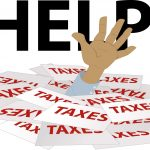 How Can You Remove An IRS Tax Lien?