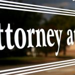 The Role of Tax Defense Attorneys