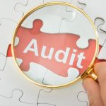 Worst Things To Do In An IRS Audit