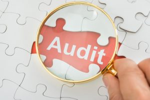 7 things not to do in an irs audit