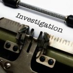 How IRS Audits Can Become Criminal Investigations