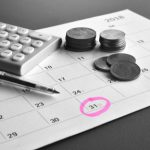 Common Mistakes Taxpayers Make When Entering Into An IRS Installment Agreement