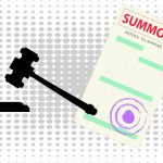 How to Handle an IRS Summons