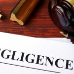 Negligence Versus Tax Fraud: How the IRS Tells the Difference