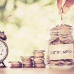 Can the IRS Levy Assets in a Retirement Account?