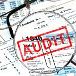 Appealing the Findings of Your IRS Examiner: Should You Appeal?