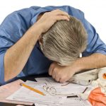 IRS Payment Extensions for Undue Hardship