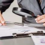 Criminal Investigations and Penalties for IRS Offshore Disclosure